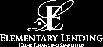 Elementary Lending